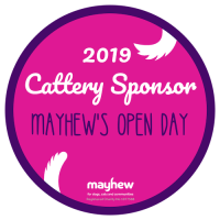 Open Day Cattery Sponsors badge.png