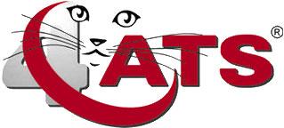 Logo 4cats Heimtierbedarf GmbH